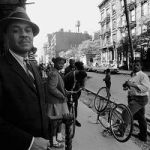 Ralph Ellison's 'Invisible Man' Is About More Than We Thought, As A High School Teacher Learns