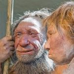 Did The Neanderthals Have Religion? If They Did, How Would We Know?