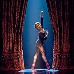 'The Red Shoes' A Daunting Property To Put On Stage? Not For Matthew Bourne