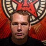 It Can 'Reach People Who Are Not A Captive Audience' – Shepard Fairey On The Power Of Street Art