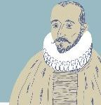 Montaigne Was The Inventor Of Liberalism. But What Do We Really Know About Him?