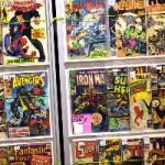 NY Times Pares Back Its Bestseller Lists And Comics People Aren't Happy
