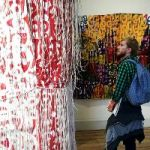 New Galleries In Africa Follow International Interest (Or Is It The Other Way Around)