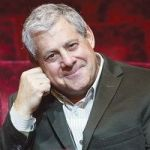 Cameron Mackintosh Gives Up On Attempting To Salvage 'Martin Guerre'