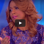 Jennifer Holliday: Were Death Threats Really Necessary When I Made A Mistake About Performing In The Inaugural?