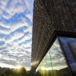 Smithsonian Visitors Top 30 Million In 2016, Thanks To Reopened Renwick And New Museum Of African American History