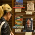 Book Prizes Are Harming New Fiction, Warns Agent