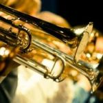 Report On The State Of British Orchestras: Playing More, Earning Less