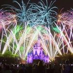 Visiting Disney World Is The Modern Version Of Making A Medieval Pilgrimage, Say Academics
