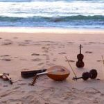 Miami Herald Eliminates All Classical Music Coverage