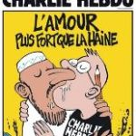 What Charlie Hebdo Teaches Us About Freedom Of Speech