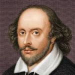 Shakespeare's Special Place In America