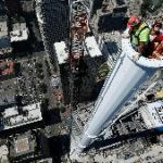 LA's Construction Boom Is Provoking An Existential Crisis
