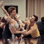 New Documentary About Millepied And The Paris Ballet Explores A Clash Of Cultures