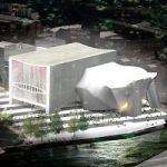Major Arts Center In Manchester Gets Go-Ahead