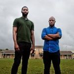 The Director And The Writer Of 'Moonlight' Grew Up In The Same Neighborhood And Circumstances, And Didn't Meet Until Their 30s