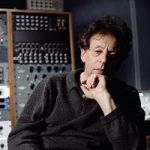 """""""I Don't Like To Be Without An Opera On My Desk,"""" Says Philip Glass"""