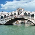 Restoration Of Venice's Oldest Bridge Is Complete – And On Time!