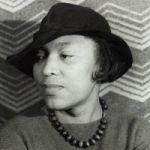 Zora Neale Hurston, Anthropologist Of Voodoo