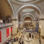 The Met: A Great Museum In Decline?