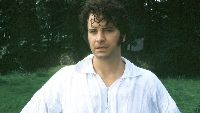 Mr. Darcy Is Hot, Full Stop (And Austen Researchers Who Say Otherwise Can Sit Back Down Now)