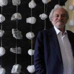 Jannis Kounellis, Pioneer Of Arte Povera, Has Died At 80
