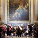 European Union Baroque Orchestra Decides To Relocate Out Of Britain Because Of Brexit