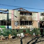 After The Ghost Ship Fire, New Efforts To Get Funds To Victims And To Make Spaces Safer