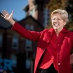 'Nevertheless, She Persisted' And The Age Of The Weaponized Meme