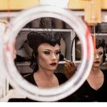 New York City Ballet's Sara Mearns Learns How To Play A Villainess