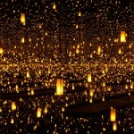 Hirshhorn Museum's Membership Is Up 2,000% Because Of Yayoi Kusama Show