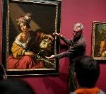 Will Learning About Art Help Doctors Become Better At Medicine?