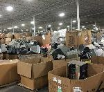 Where Millions Of Old TVs Go To Die