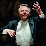 'The 50 Greatest Conductors Of All Time', Per Gramophone Magazine