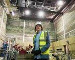 Will The New Birmingham Conservatoire Challenge London's Dominance?