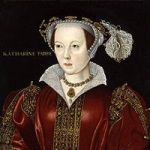 Henry VIII's Last Wife Turned One Of Thomas Tallis's Best Pieces Into Wartime Propaganda