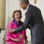 Míriam Colón, Puerto Rican Actress And Theatre Pioneer, Dies At 80