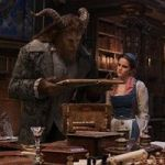 Malaysian Censors Back Down On 'Gay Moment' In 'Beauty And The Beast'
