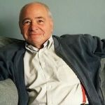 Colin Dexter, Author Who Created Inspector Morse, Dead At 86