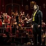 How One Song Changed The Arc Of 'Natasha, Pierre, And The Great Comet Of 1812'