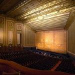 Can Lyric Opera Of Chicago Survive The 21st Century?, Asks Leading Chicago Business Magazine