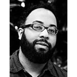 The New Yorker Has A New Poetry Editor