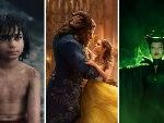 Disney's Live-Action Movies Are Very, Very Successful – Including For Their Actors