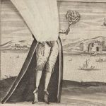 The Flapbooks Of 16th-Century Venice (They Were Oh-So- Naughty)