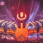 EDM (Electronic Dance Music) Was A Huge Phenomenon, But Now It's Rotting From The Head