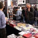Music Sales Hit Five-year High In The UK
