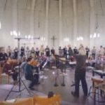 'I Didn't Realize Then How Far We Would Go' – Masaaki Suzuki Talks About Recording The Complete Bach Cantatas