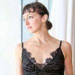 San Francisco Ballet's Lorena Feijoo : The Exit Interview