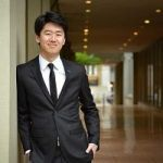 A Star-Is-Born Moment? Young Conductor Jumps In For Yannick In Philly On Three Hours' Notice