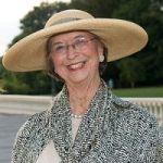 Arts Philanthropist Dorrance Hill Hamilton Dead At 88